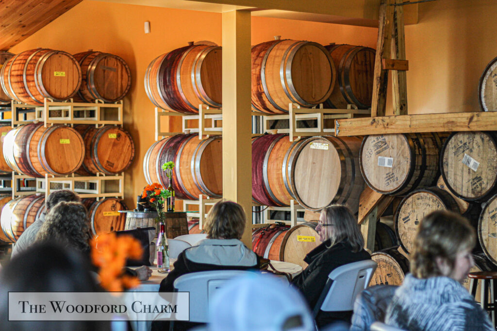 Sangria Sunday at Wildside Winery-11