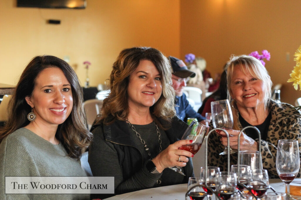 Sangria Sunday at Wildside Winery-14
